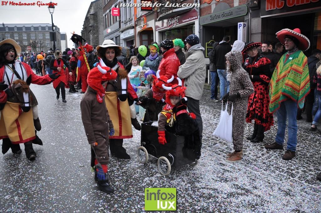 images/stories/PHOTOSREP/Bastogne/Carnaval2016H2/BAstogne00495