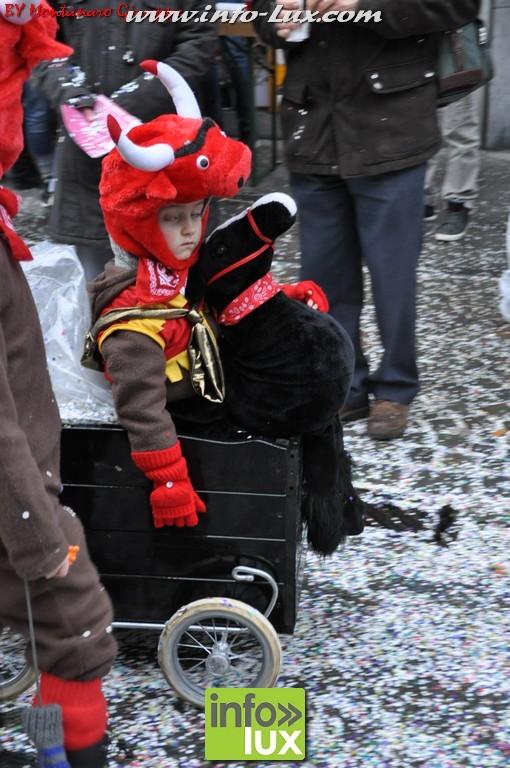 images/stories/PHOTOSREP/Bastogne/Carnaval2016H2/BAstogne00496