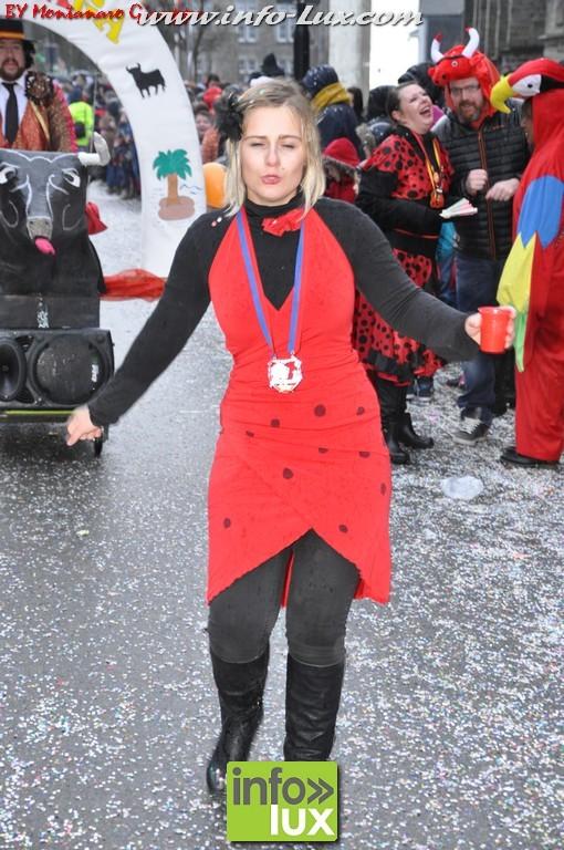 images/stories/PHOTOSREP/Bastogne/Carnaval2016H2/BAstogne00497
