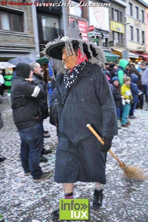images/stories/PHOTOSREP/Bastogne/Carnaval2016H2/BAstogne00500