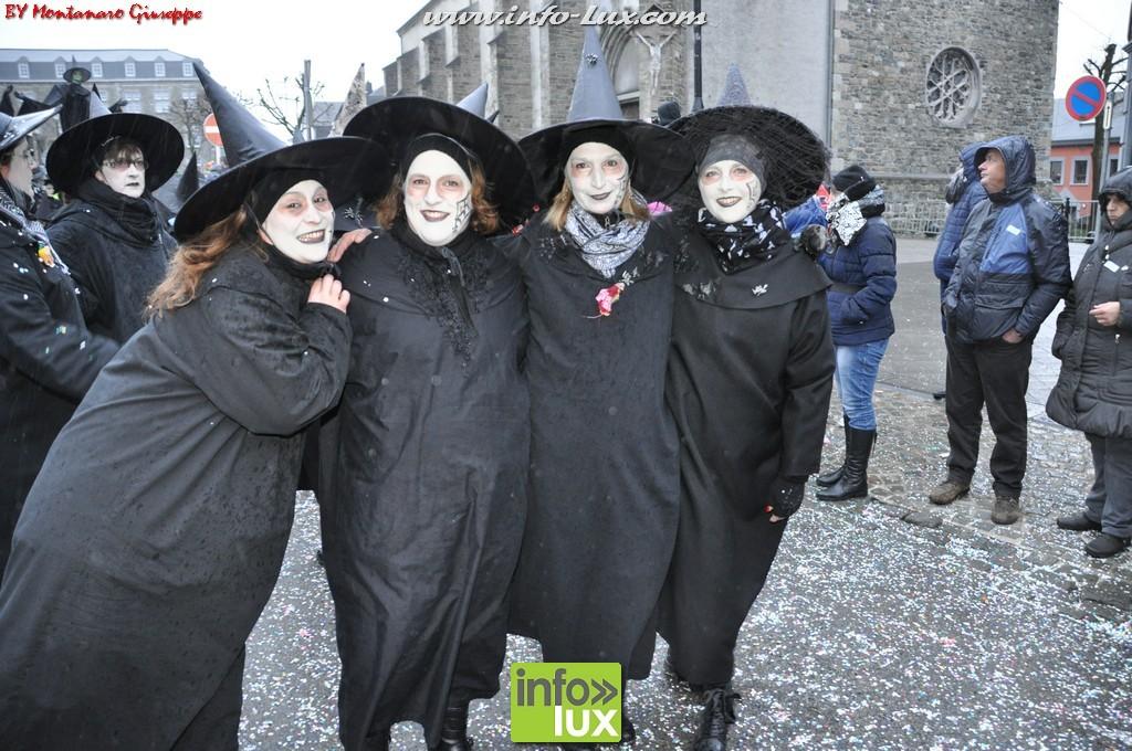 images/stories/PHOTOSREP/Bastogne/Carnaval2016H2/BAstogne00502