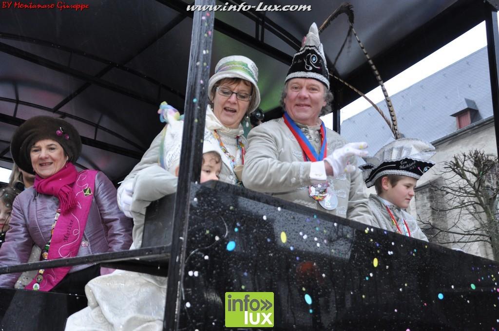 images/stories/PHOTOSREP/Bastogne/Carnaval2016H2/BAstogne00503
