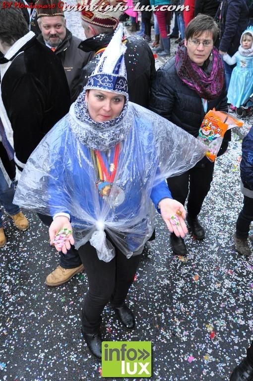 images/stories/PHOTOSREP/Bastogne/Carnaval2016H2/BAstogne00506