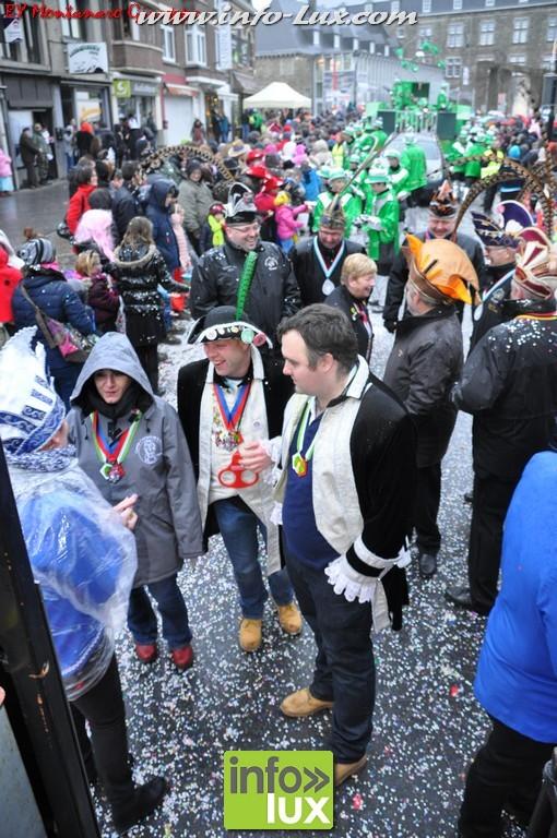 images/stories/PHOTOSREP/Bastogne/Carnaval2016H2/BAstogne00508