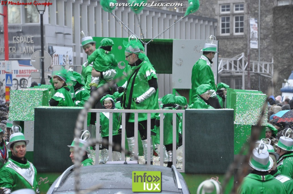 images/stories/PHOTOSREP/Bastogne/Carnaval2016H2/BAstogne00514