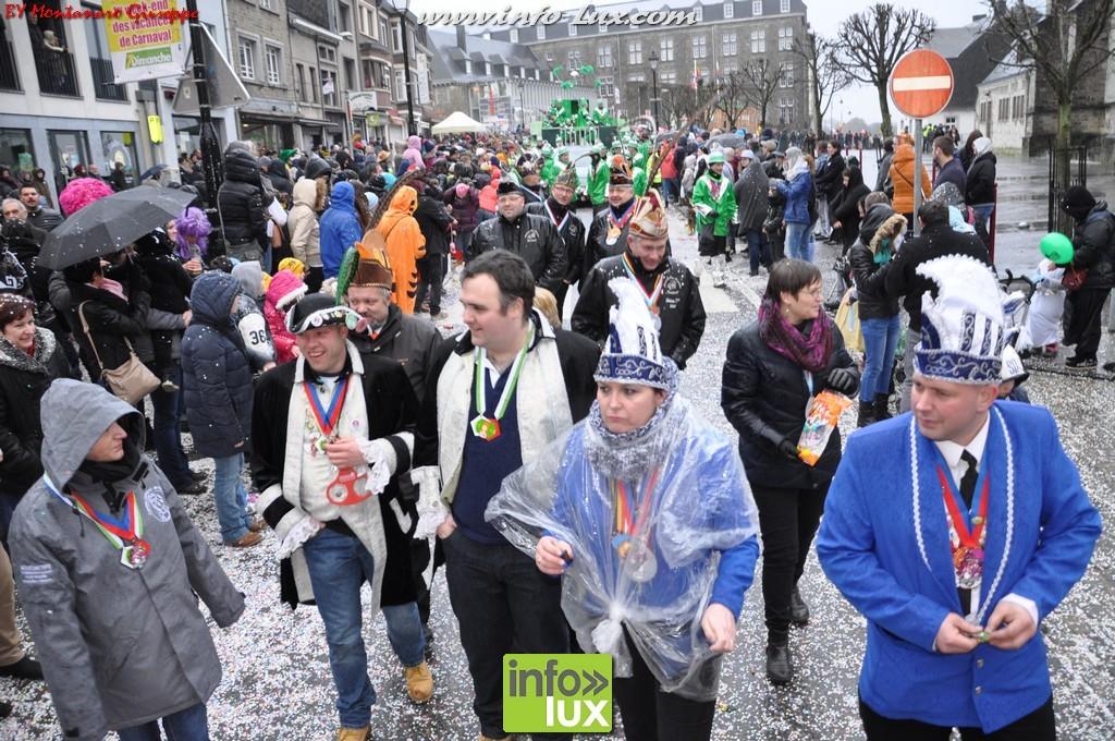 images/stories/PHOTOSREP/Bastogne/Carnaval2016H2/BAstogne00516