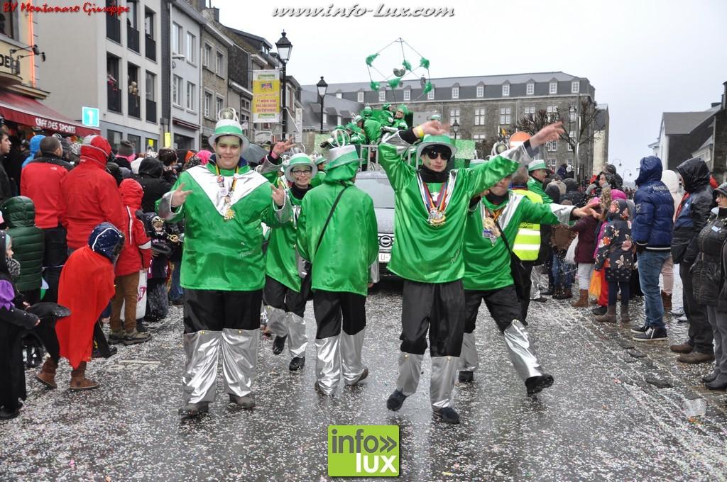 images/stories/PHOTOSREP/Bastogne/Carnaval2016H2/BAstogne00517