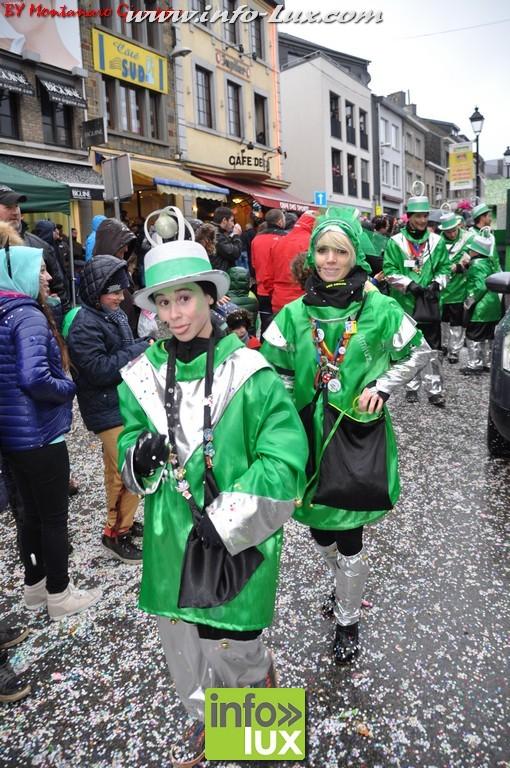 images/stories/PHOTOSREP/Bastogne/Carnaval2016H2/BAstogne00519