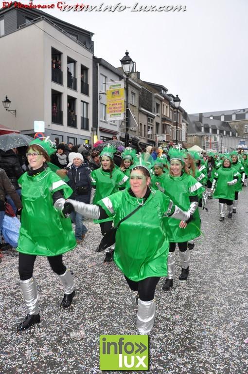 images/stories/PHOTOSREP/Bastogne/Carnaval2016H2/BAstogne00527