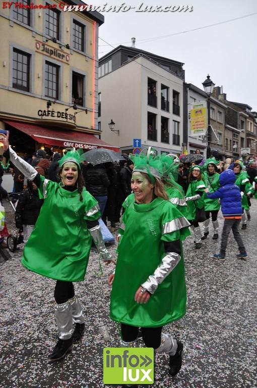 images/stories/PHOTOSREP/Bastogne/Carnaval2016H2/BAstogne00528
