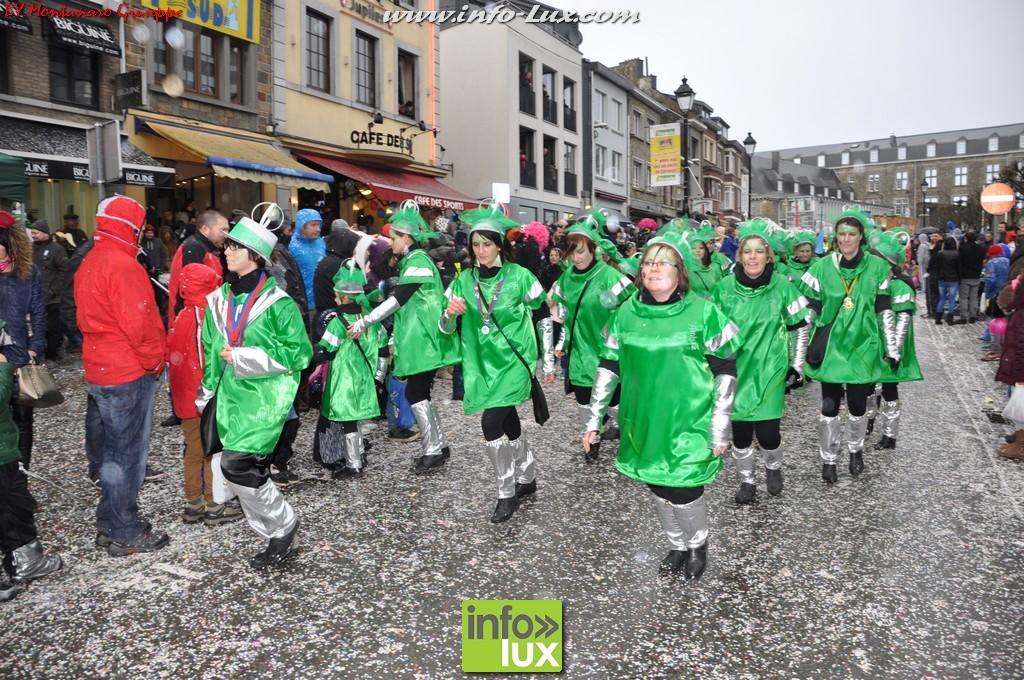 images/stories/PHOTOSREP/Bastogne/Carnaval2016H2/BAstogne00530