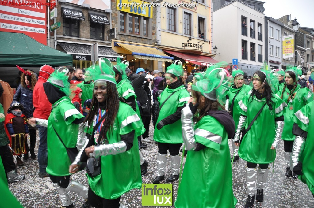 images/stories/PHOTOSREP/Bastogne/Carnaval2016H2/BAstogne00533