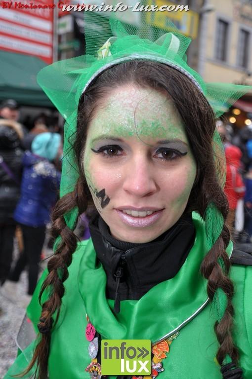 images/stories/PHOTOSREP/Bastogne/Carnaval2016H2/BAstogne00536