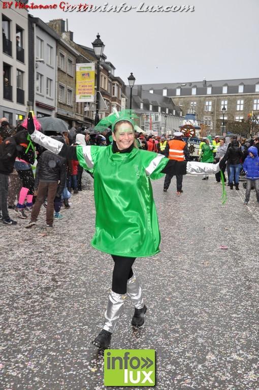 images/stories/PHOTOSREP/Bastogne/Carnaval2016H2/BAstogne00537