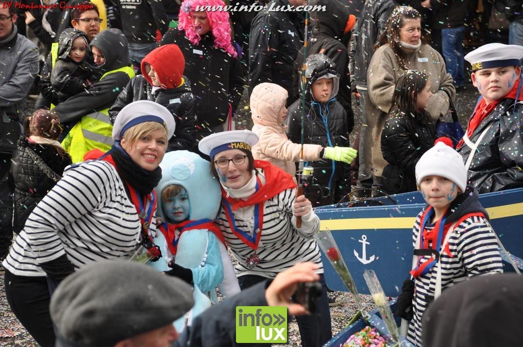 images/stories/PHOTOSREP/Bastogne/Carnaval2016H2/BAstogne00541