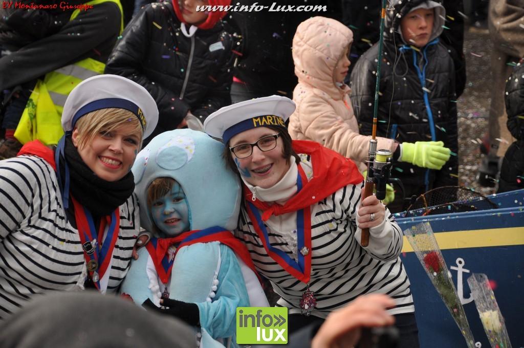 images/stories/PHOTOSREP/Bastogne/Carnaval2016H2/BAstogne00542