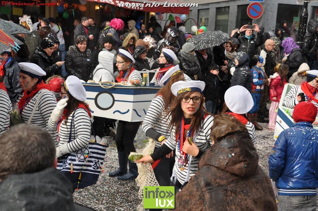 images/stories/PHOTOSREP/Bastogne/Carnaval2016H2/BAstogne00544