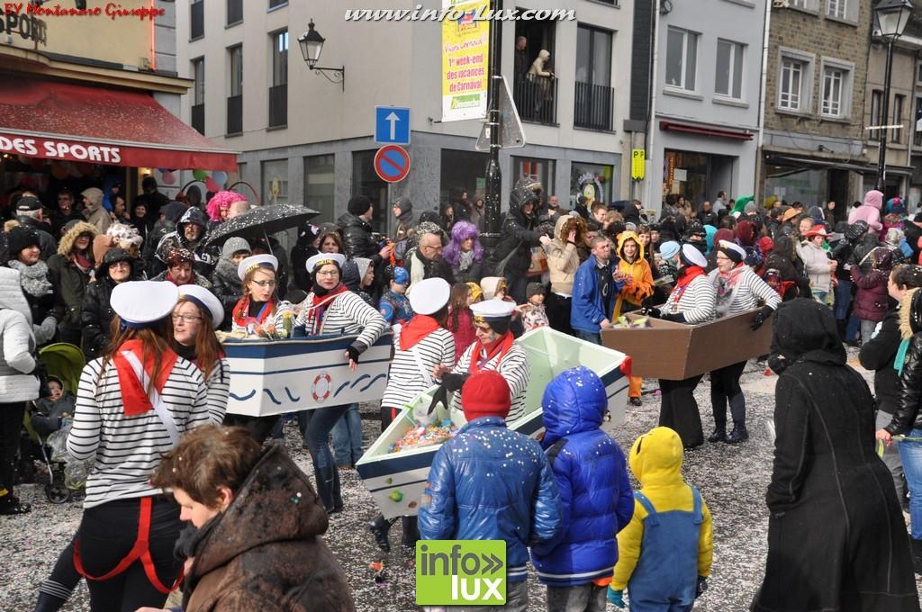 images/stories/PHOTOSREP/Bastogne/Carnaval2016H2/BAstogne00545
