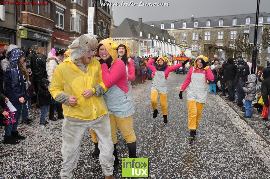 images/stories/PHOTOSREP/Bastogne/Carnaval2016H2/BAstogne00547