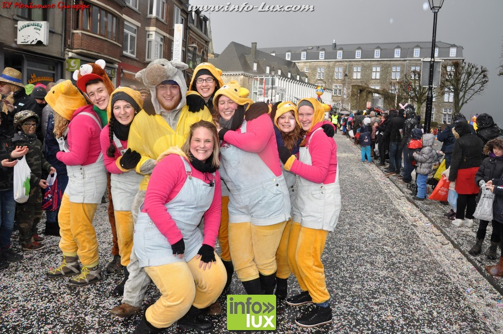 images/stories/PHOTOSREP/Bastogne/Carnaval2016H2/BAstogne00548
