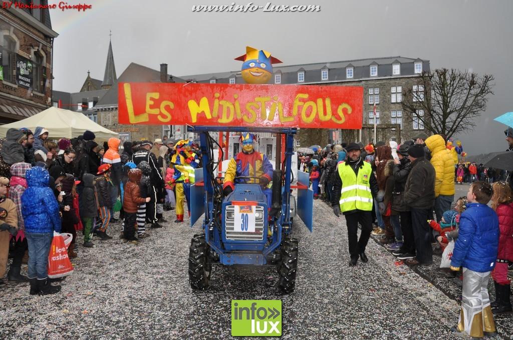images/stories/PHOTOSREP/Bastogne/Carnaval2016H2/BAstogne00549