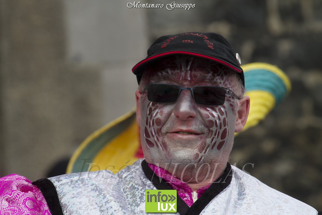 images/stories/PHOTOSREP/Bastogne/Carnaval2016FF/Bastogne000003
