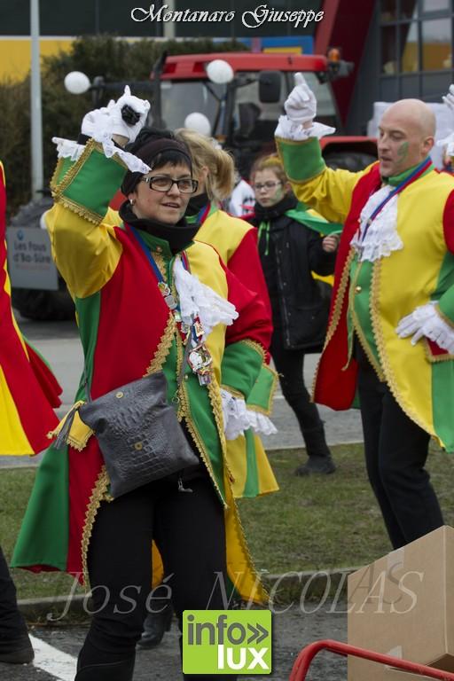 images/stories/PHOTOSREP/Bastogne/Carnaval2016FF/Bastogne000007