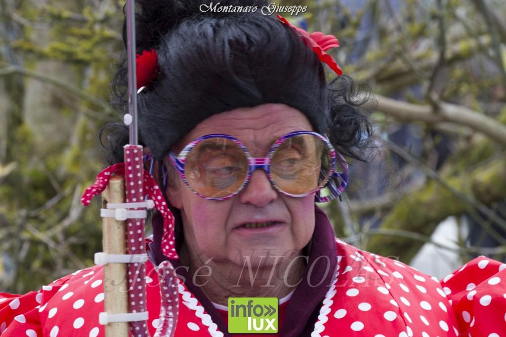 images/stories/PHOTOSREP/Bastogne/Carnaval2016FF/Bastogne000008