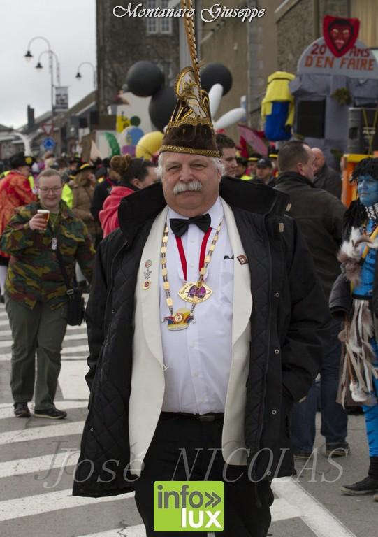 images/stories/PHOTOSREP/Bastogne/Carnaval2016FF/Bastogne000010