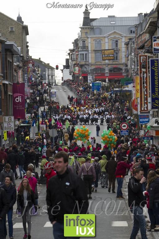 images/stories/PHOTOSREP/Bastogne/Carnaval2016FF/Bastogne000014