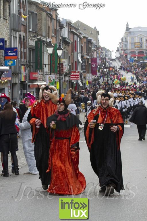 images/stories/PHOTOSREP/Bastogne/Carnaval2016FF/Bastogne000015