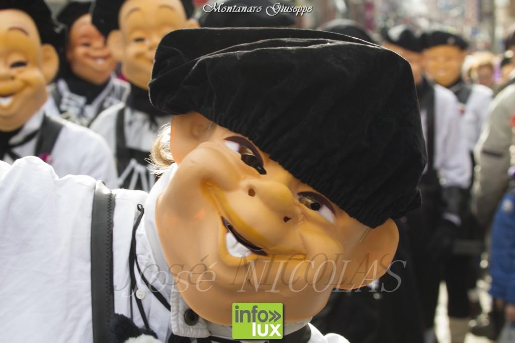 images/stories/PHOTOSREP/Bastogne/Carnaval2016FF/Bastogne000017