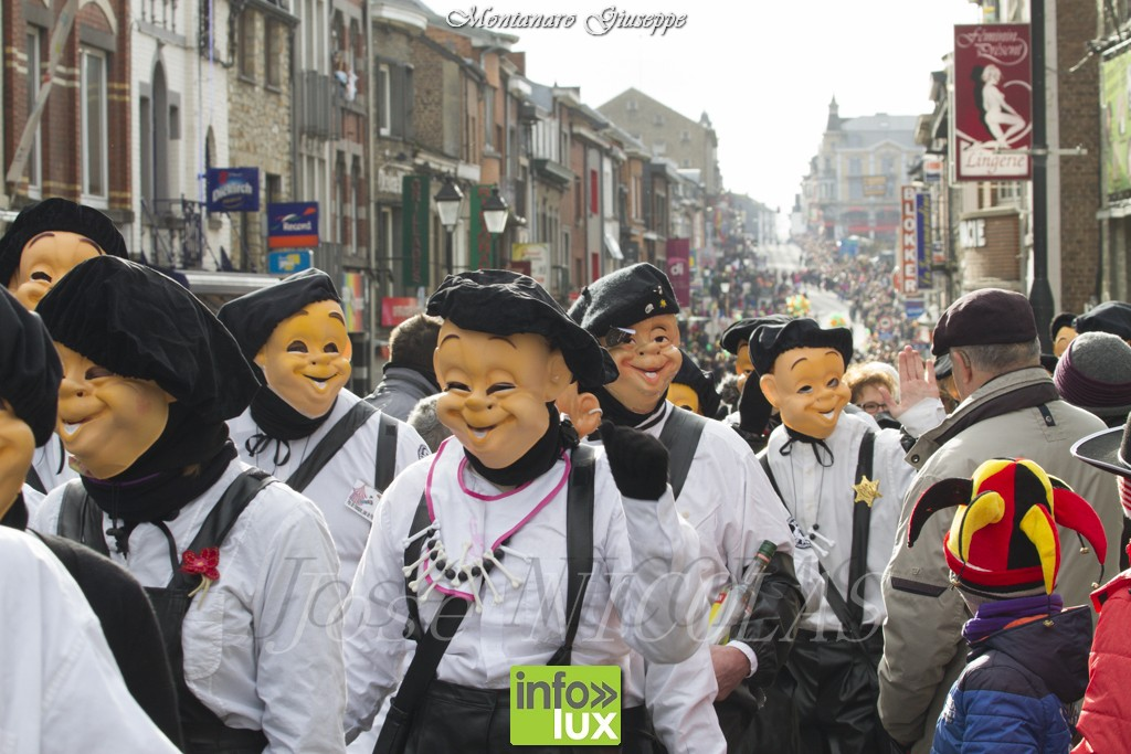 images/stories/PHOTOSREP/Bastogne/Carnaval2016FF/Bastogne000018