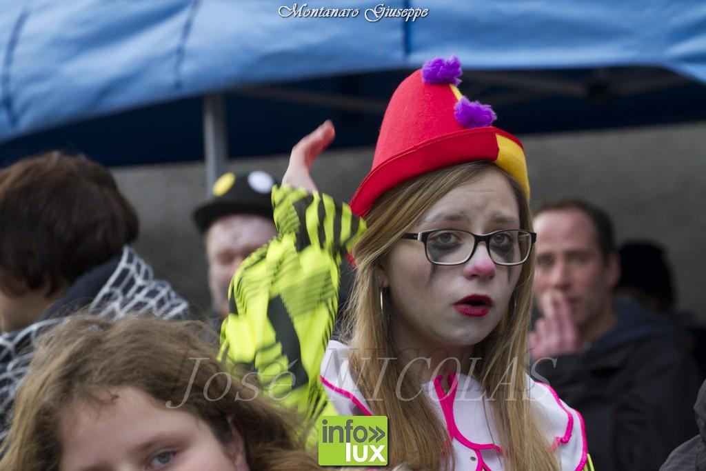 images/stories/PHOTOSREP/Bastogne/Carnaval2016FF/Bastogne000022