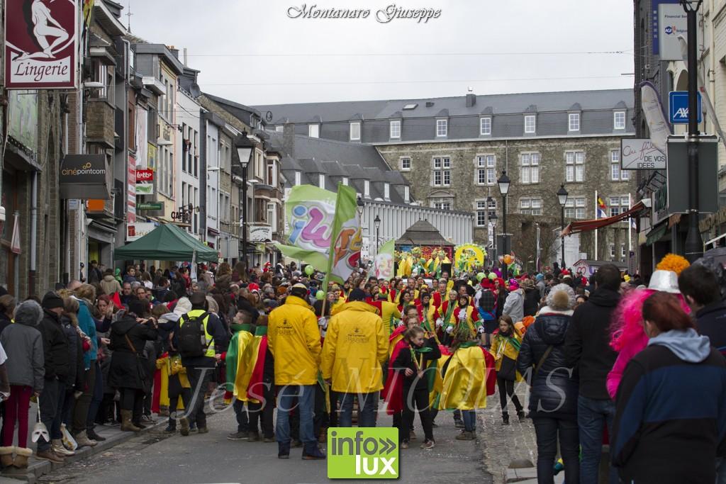 images/stories/PHOTOSREP/Bastogne/Carnaval2016FF/Bastogne000024