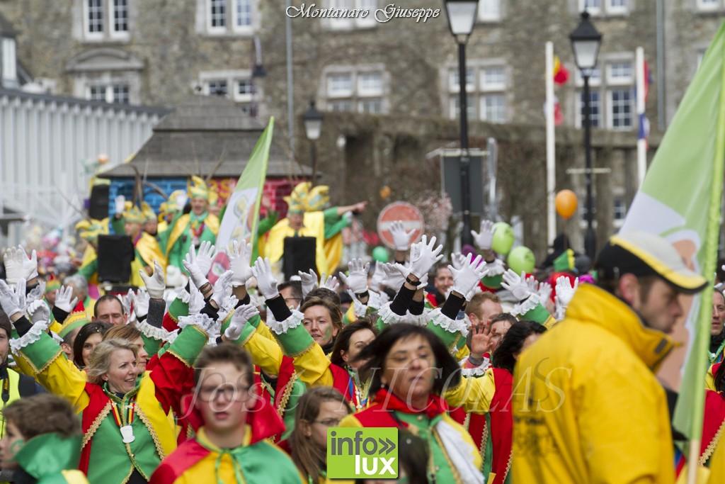 images/stories/PHOTOSREP/Bastogne/Carnaval2016FF/Bastogne000026