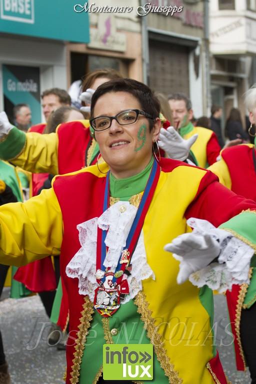 images/stories/PHOTOSREP/Bastogne/Carnaval2016FF/Bastogne000029