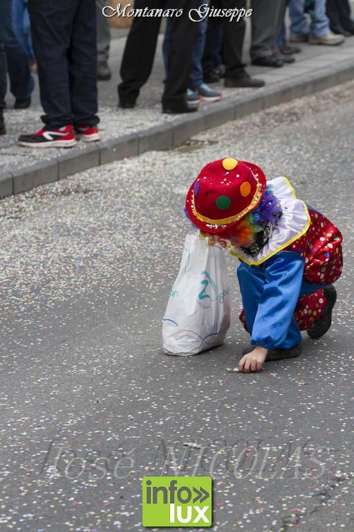 images/stories/PHOTOSREP/Bastogne/Carnaval2016FF/Bastogne000033