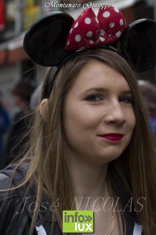 images/stories/PHOTOSREP/Bastogne/Carnaval2016FF/Bastogne000034