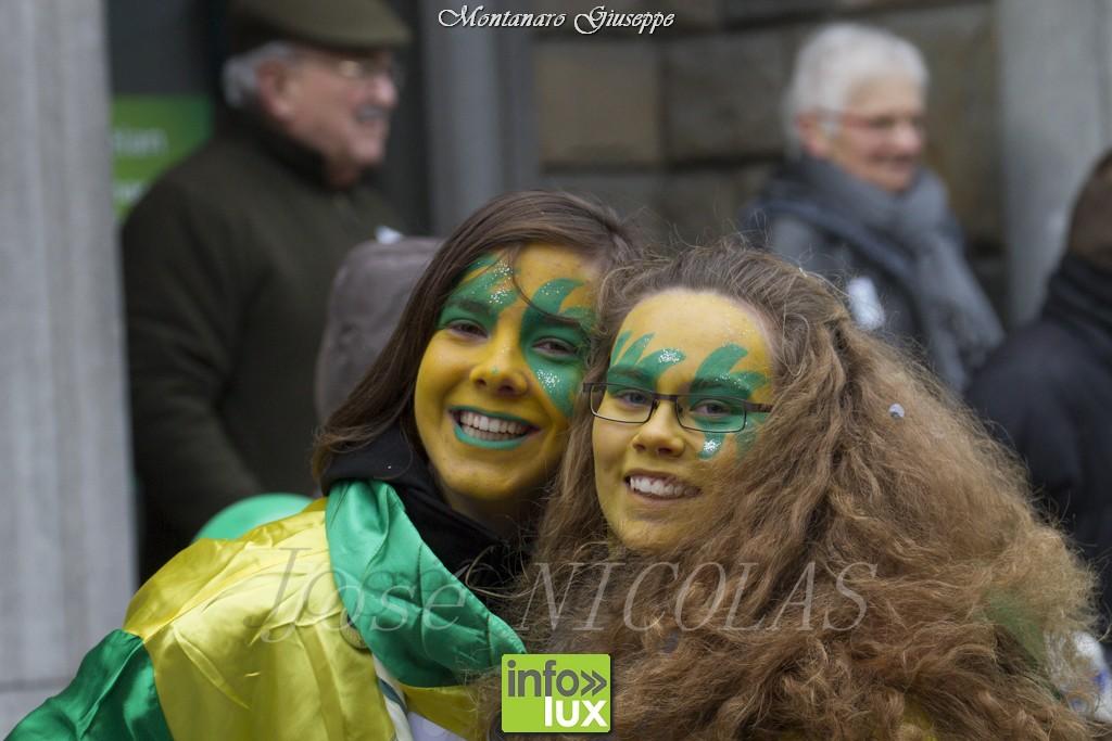 images/stories/PHOTOSREP/Bastogne/Carnaval2016FF/Bastogne000037