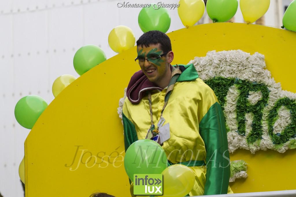 images/stories/PHOTOSREP/Bastogne/Carnaval2016FF/Bastogne000039