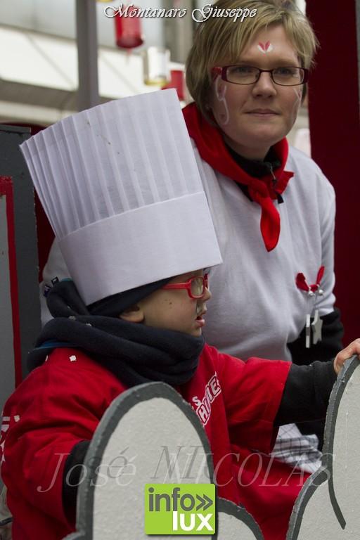 images/stories/PHOTOSREP/Bastogne/Carnaval2016FF/Bastogne000041
