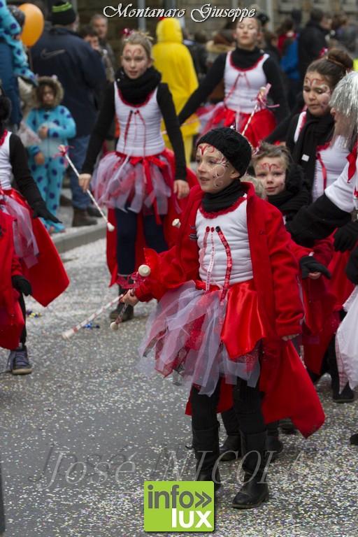 images/stories/PHOTOSREP/Bastogne/Carnaval2016FF/Bastogne000042