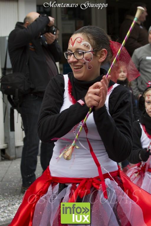 images/stories/PHOTOSREP/Bastogne/Carnaval2016FF/Bastogne000043