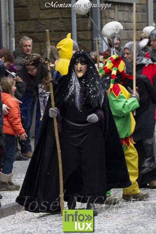 images/stories/PHOTOSREP/Bastogne/Carnaval2016FF/Bastogne000044