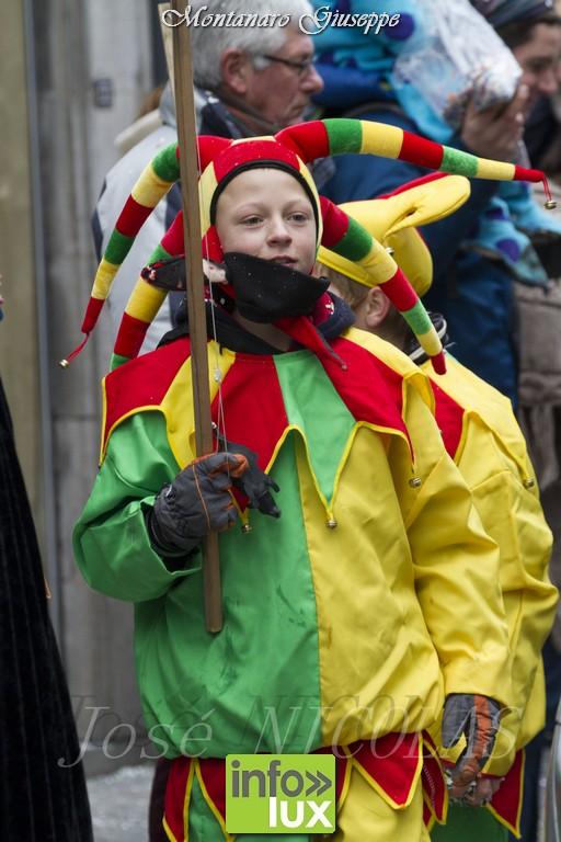 images/stories/PHOTOSREP/Bastogne/Carnaval2016FF/Bastogne000045