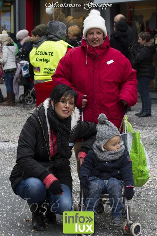 images/stories/PHOTOSREP/Bastogne/Carnaval2016FF/Bastogne000046