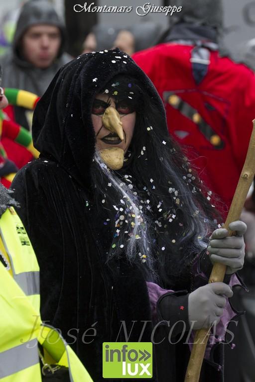 images/stories/PHOTOSREP/Bastogne/Carnaval2016FF/Bastogne000047