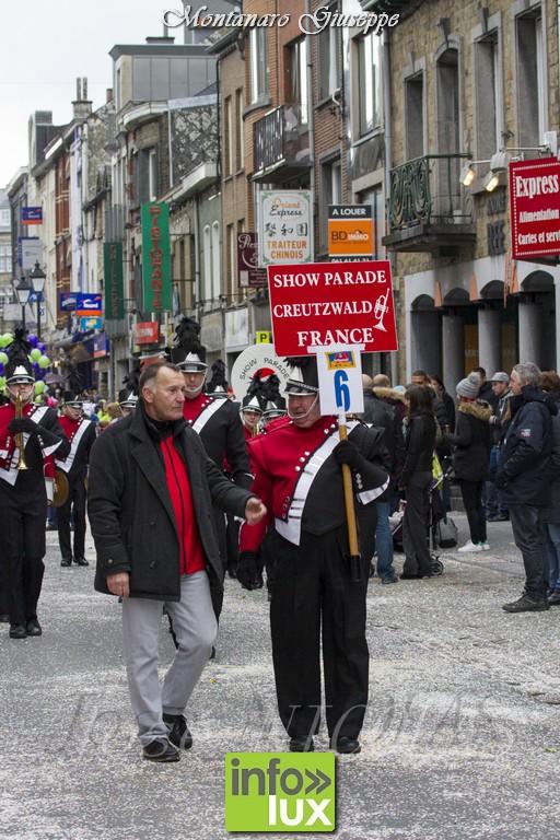 images/stories/PHOTOSREP/Bastogne/Carnaval2016FF/Bastogne000052