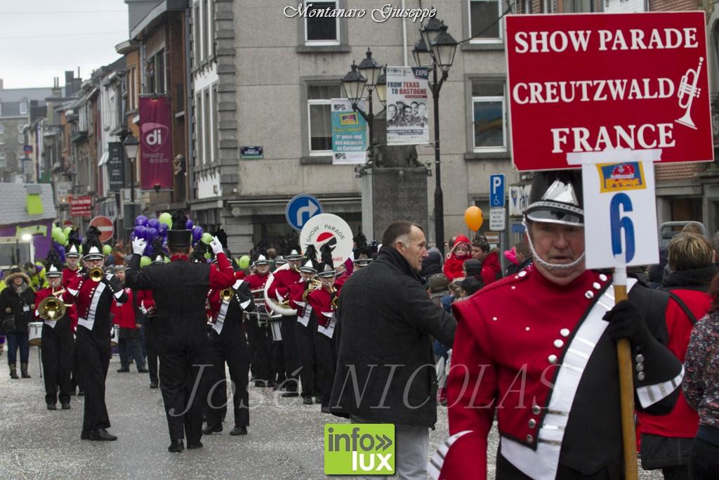 images/stories/PHOTOSREP/Bastogne/Carnaval2016FF/Bastogne000060